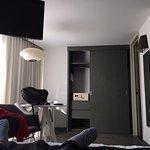 Photo de Hotel El Ejecutivo