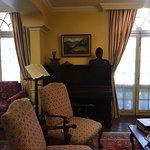 Photo de Hotel La Casona