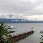 Photo de Sampaguita Resort