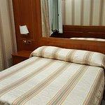 Foto di Dock Suites Hotel