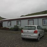 Photo of Guesthouse Steig