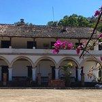 Hacienda Jelisco