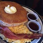 620 breakfast special $9.19