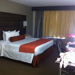 Photo de BEST WESTERN Airport Inn & Suites