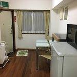 Photo of Kokusai Towns Inn