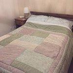 Huntersmoon Bed & Breakfast