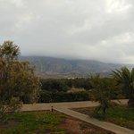 Photo of Notos Villas
