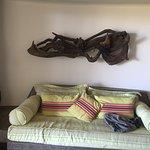 安加罗阿生态村及水疗度假村照片