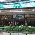 Photo of Sawasdee Restaurant
