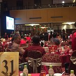 Sense Ballroom & Dining Theaterの写真