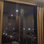 โรงแรม เดอะ คอทเทจ สุวรรณภูมิ ภาพ