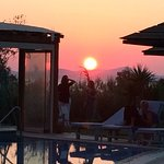 Photo of Alkyoni Beach Hotel