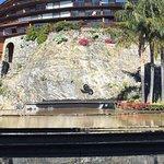 Photo of El Santuario Hotel And Spa
