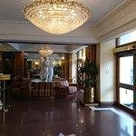 Foto de Westpoint Hotel
