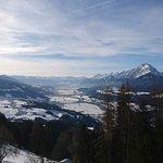 Foto di Hotel Grafenast