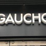 Foto di Gaucho - Charlotte Street