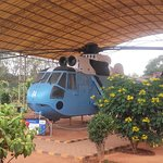 Photo of The Heritage Centre & Aerospace Museum