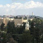 Photo de Inbal Jerusalem Hotel