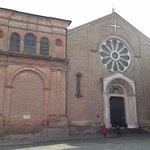 Basilica di San Domenico Foto