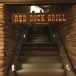 Photo of Red Rock Grill