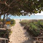 Lake Worth Beach