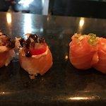 Photo of Restaurante Sushi Butoh