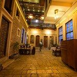 Foto de Manara Restaurant