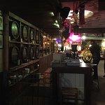 Photo of Village Cafe