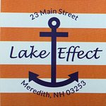 Lake Effect LLC