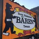 Photo de Hotel Baren
