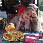 Photo de Maggie's Restaurant