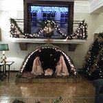 Foto de Hotel Urgeiriça