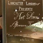 Foto de Lancaster London
