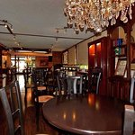 Autel Rio Inn
