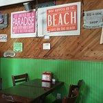 Photo de Tuckaway Bagel & Waffle Cafe