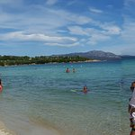Spiaggia di Ira
