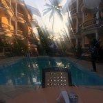 Foto di Pristine Resort