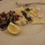 Photo of All'Ussero Resturant - Villa di Corliano