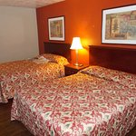 Photo de Econo Lodge Kelso