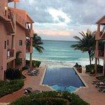 Photo de Luna Encantada Vacation Condos