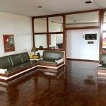Photo of Cazuza Palace Hotel