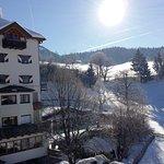 Das Seiwald Hotel Foto