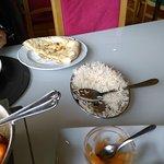 Photo of Restaurante Sarita
