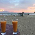 Mawella Beach Resort Foto