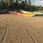 Photo of Mawella Beach Resort