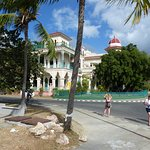 Photos de Cienfuegos