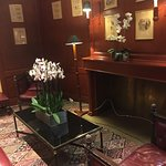 Photo de Grand Hotel de l'Opera