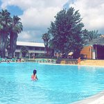 Photo de PortAventura Hotel Caribe