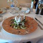 Guliana Salad