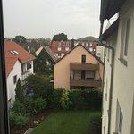 Photo of Blankenburg Hotel